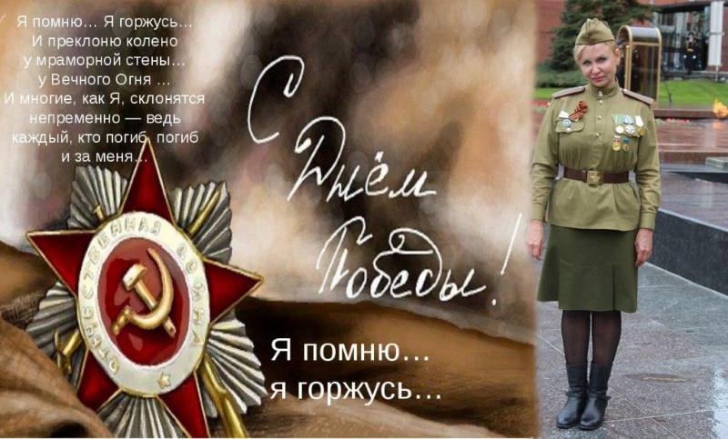 https://vologdazso.ru/upload/medialibrary/9df/9df3b942470d5c20a3e63ee6dd258c0b.jpg