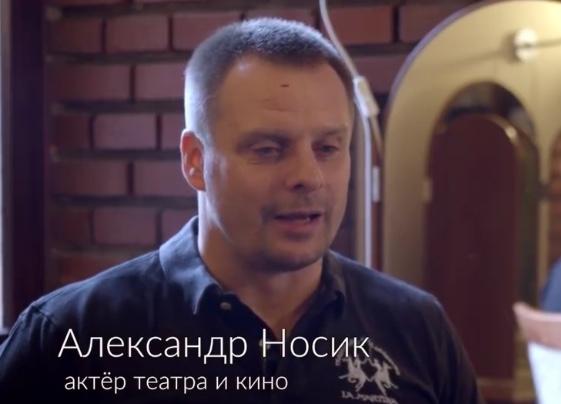 https://vologdazso.ru/upload/medialibrary/9e3/9e3b1d68ff095f677ee3fb413c8f1d36.jpg