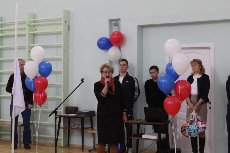 https://vologdazso.ru/upload/medialibrary/9f2/9f23b01df74958e8928d3ad47ab3e4d1.jpg