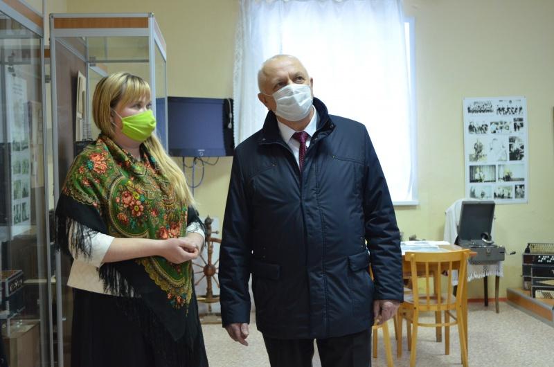 https://vologdazso.ru/upload/medialibrary/a19/a196d17c9b0be56bbaeab8d894064a94.jpg