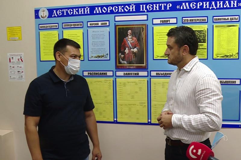 https://vologdazso.ru/upload/medialibrary/a21/a21421a9c24e19c40aa7b875280a81a0.jpg