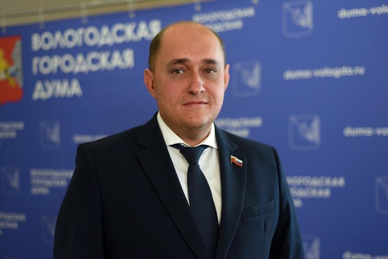 https://vologdazso.ru/upload/medialibrary/a3e/a3e4161d97a976dce0a0fb76e18ac6ad.jpg