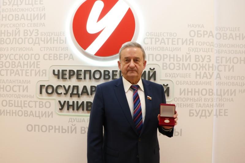 https://vologdazso.ru/upload/medialibrary/a54/a543c792b288cb7d359ba8dd8affe713.jpg