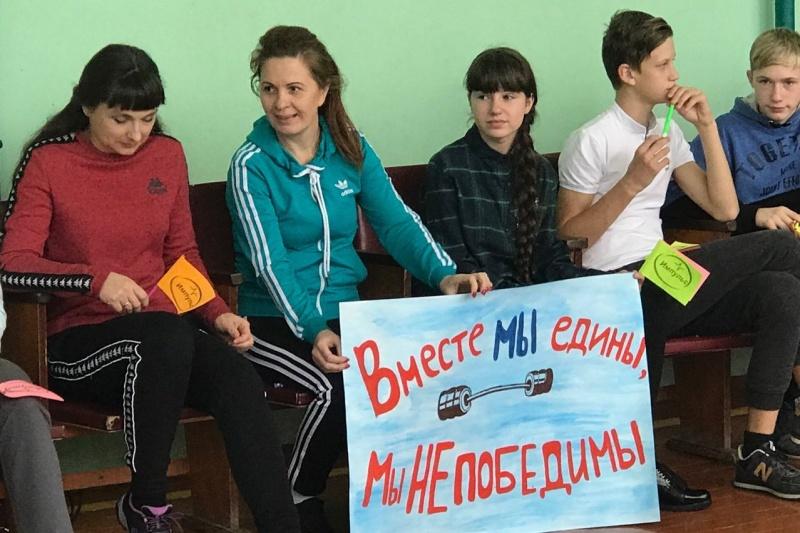 https://vologdazso.ru/upload/medialibrary/a82/a8261d6f3cc3b12bd9b493092a4b3c6c.jpg