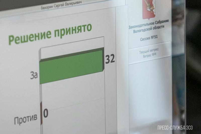 https://vologdazso.ru/upload/medialibrary/a86/a8684a9cb19ef3a264f1920d33fccaa2.jpg