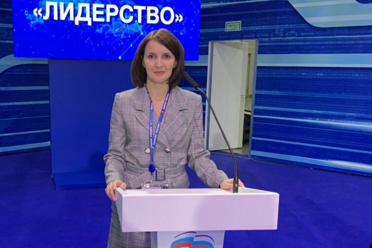 https://vologdazso.ru/upload/medialibrary/b27/b27831a79361eeb13d7f884b38707182.JPG