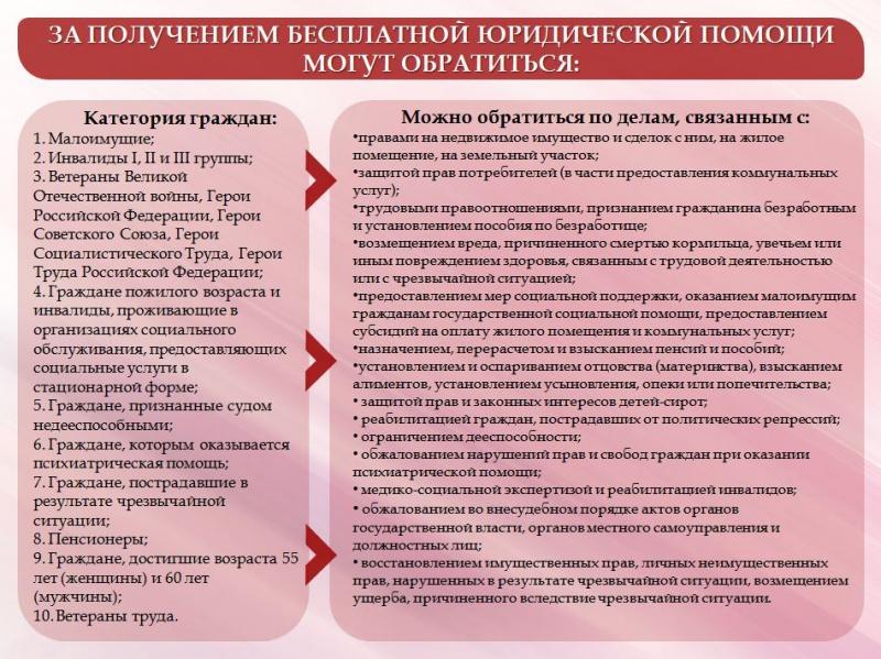 https://vologdazso.ru/upload/medialibrary/b72/b72ea7e1f29888e9200146184640de38.jpg