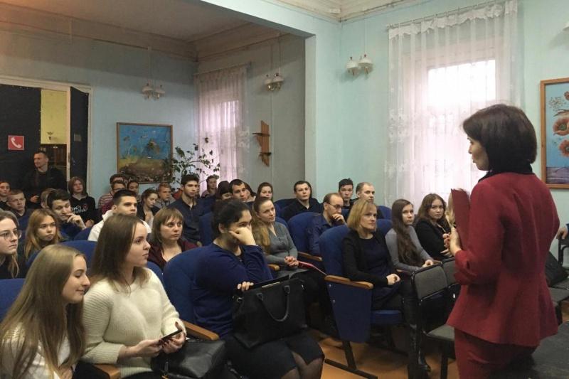 https://vologdazso.ru/upload/medialibrary/b97/b974d896ebf0e062f85704dbd495adf2.jpg