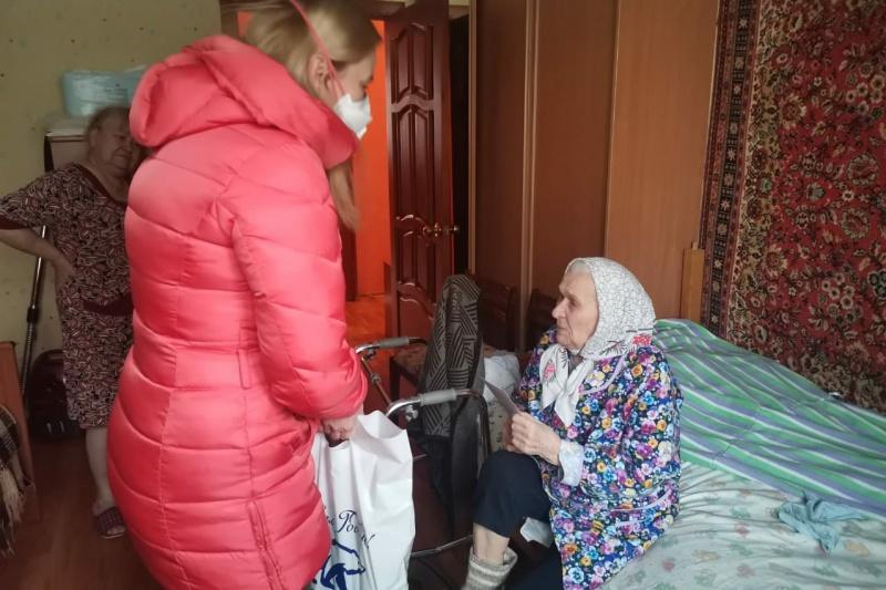 https://vologdazso.ru/upload/medialibrary/ba9/ba9f7a8f1a12c657d98d0b6fe71703e5.jpg