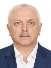 https://vologdazso.ru/upload/medialibrary/c13/c139da1dbaec6dbddb7dc1d73b653fe6.jpg