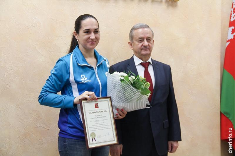 https://vologdazso.ru/upload/medialibrary/c7f/c7fb4622413c040556a85cd846fea606.jpg