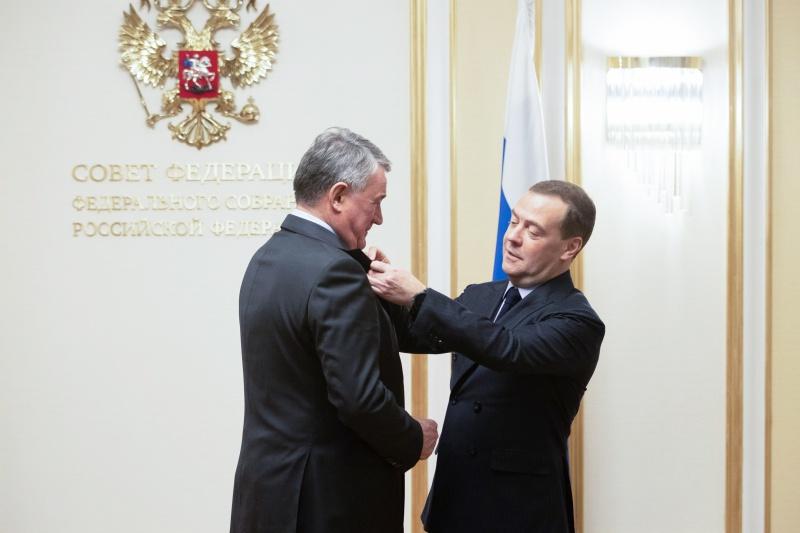 https://vologdazso.ru/upload/medialibrary/cb1/cb1dfb0f50e91491e2bb3dfa45cb5e42.JPG