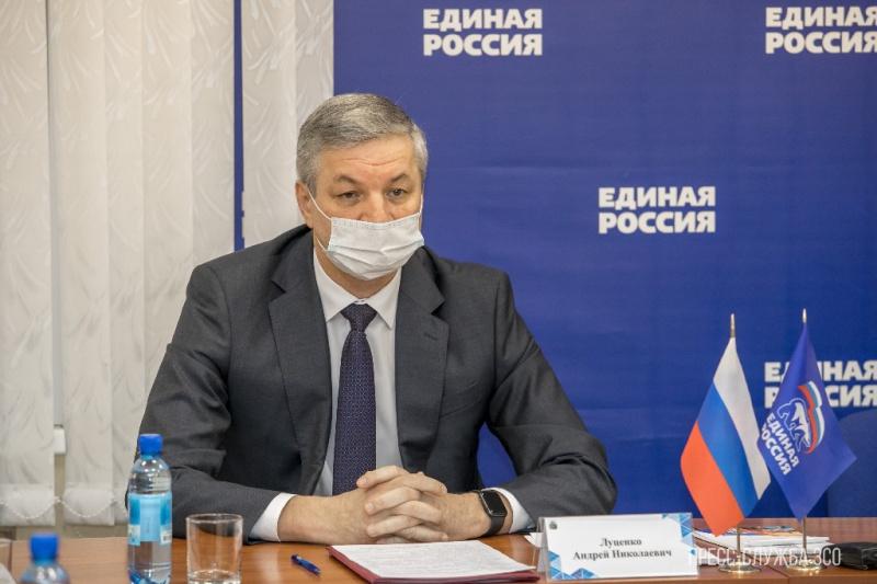 https://vologdazso.ru/upload/medialibrary/cd7/cd73558db9369e3cd7b22f2b8528d8aa.jpg