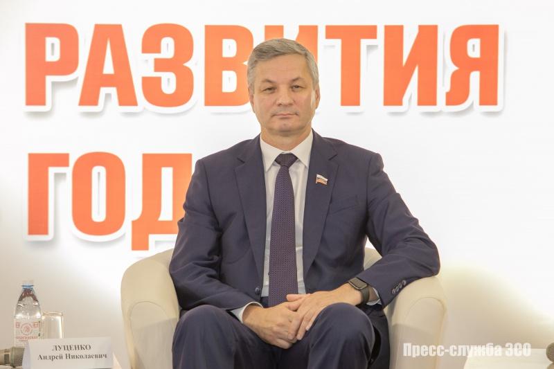https://vologdazso.ru/upload/medialibrary/ceb/ceb581da8fb7df99fe2ece89ba511b52.jpg