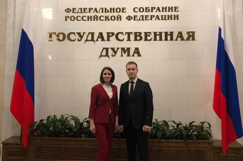 https://vologdazso.ru/upload/medialibrary/d1d/d1d7904ce471fe34ddc3b416fa9bb093.jpg