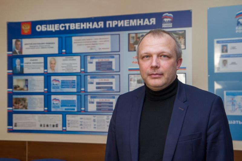 https://vologdazso.ru/upload/medialibrary/d20/d20050721575993fb185061c54aba949.jpg