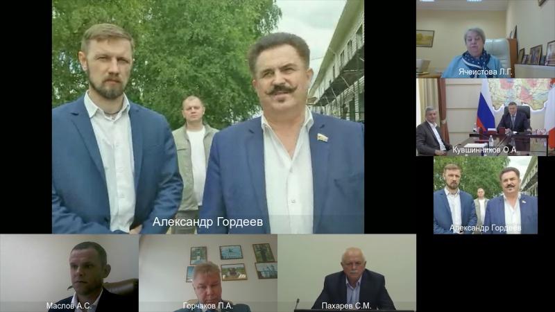 https://vologdazso.ru/upload/medialibrary/d71/d71aa9c4a86d41251d6ad82f8d12e438.jpg