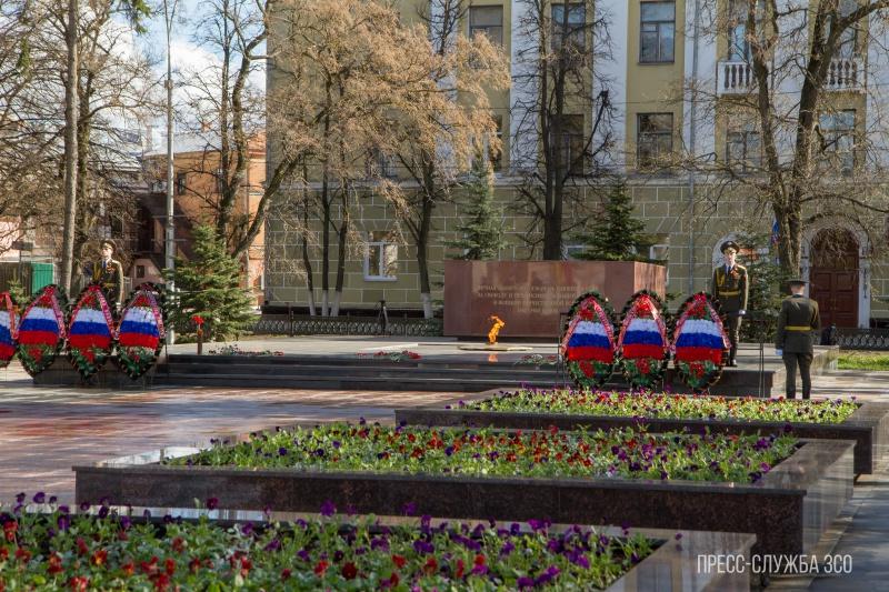 https://vologdazso.ru/upload/medialibrary/d94/d9423f32f65be5851d57dd139c99eb8e.jpg