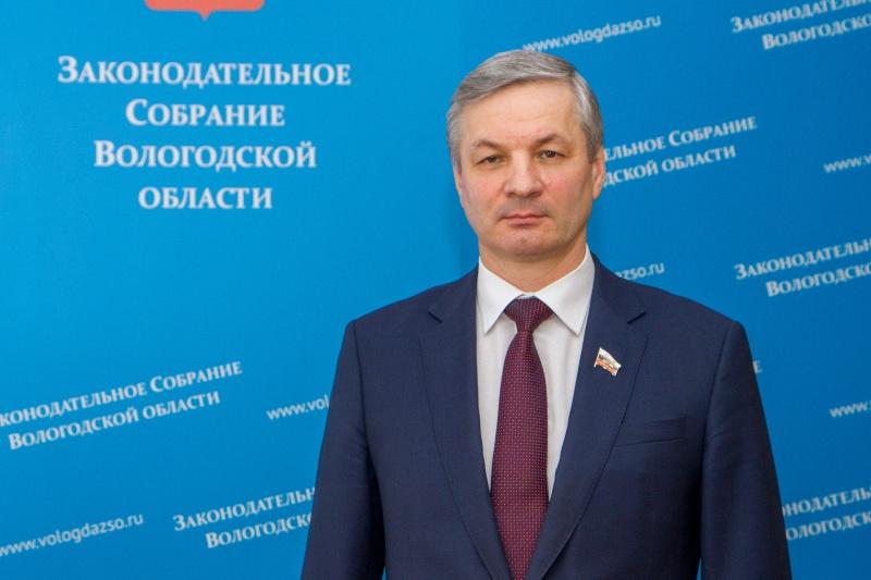 https://vologdazso.ru/upload/medialibrary/ded/ded8f7ed36ca7dff04034aaba9b95812.jpg