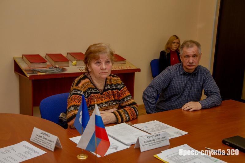 https://vologdazso.ru/upload/medialibrary/e99/e99d159438feb1a2e164ebf95cd880de.jpg