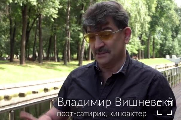 https://vologdazso.ru/upload/medialibrary/ec6/ec68982876bb2330c7b4f8d0cb2ad093.jpg