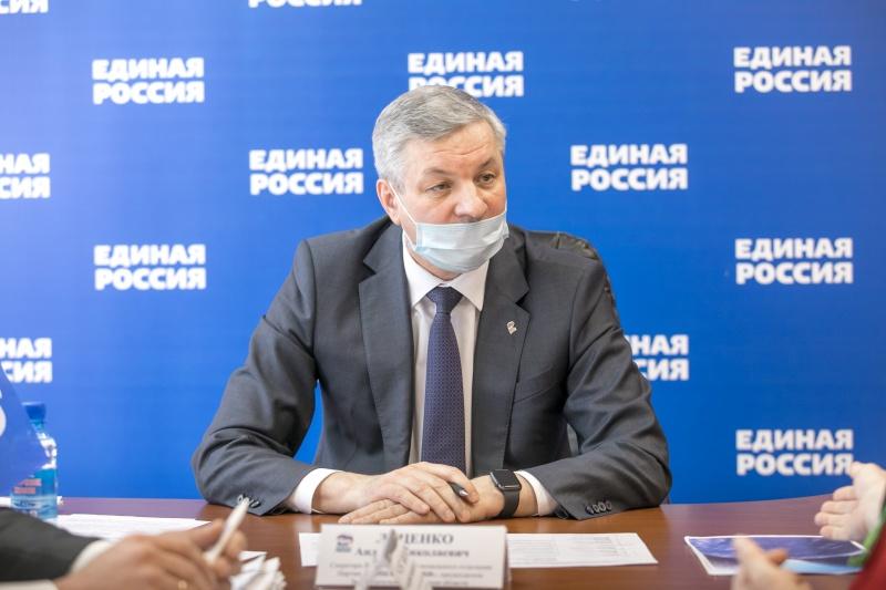 https://vologdazso.ru/upload/medialibrary/eda/eda5176ad8994f30659f1cd09c84d519.jpg
