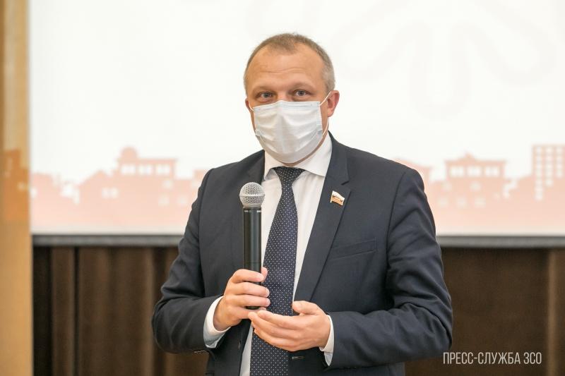 https://vologdazso.ru/upload/medialibrary/efa/efa2e79036412593cec54eeeded9e306.jpg