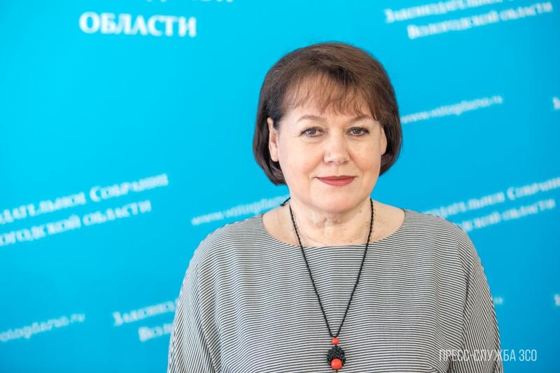 https://vologdazso.ru/upload/medialibrary/f0d/f0d3926758b68db39c95832e4ef1016e.jpg