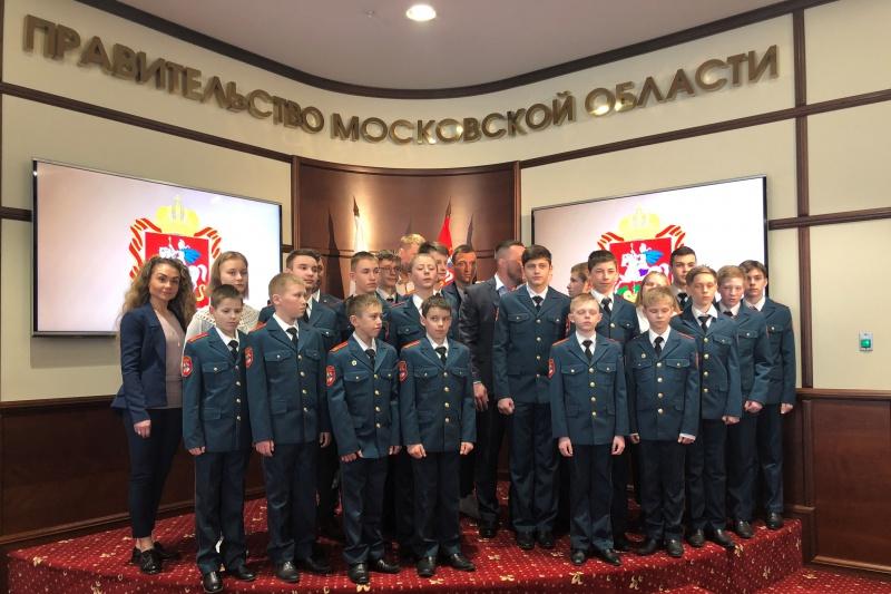 https://vologdazso.ru/upload/medialibrary/f15/f1550c87879eb69e6e00017e0dccf3a9.jpg