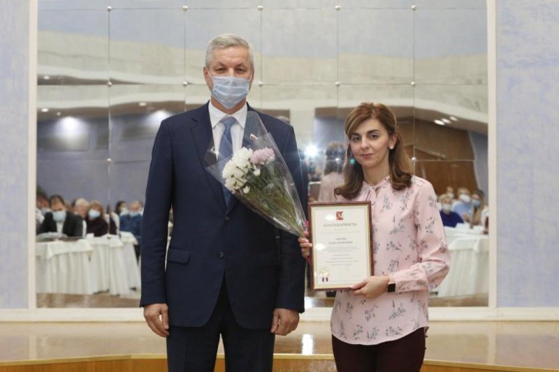https://vologdazso.ru/upload/medialibrary/f4d/f4db4d62e2ff63b187bc766e3c88c857.jpg