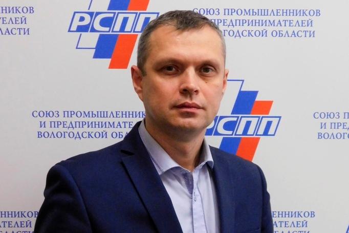 https://vologdazso.ru/upload/medialibrary/f53/f53208f591f852d5ccb97ab9ee922969.jpg