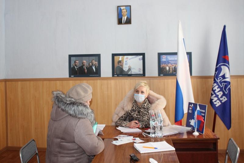 https://vologdazso.ru/upload/medialibrary/faa/faaf73d90aa23a94fb40b111ed141823.jpg